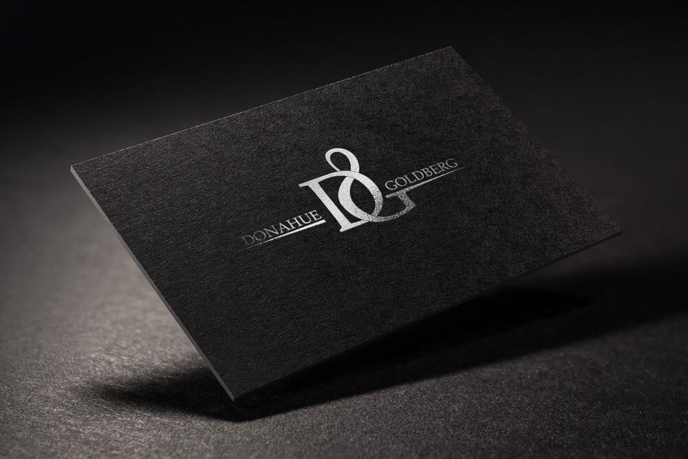 Картинки для деловых визиток